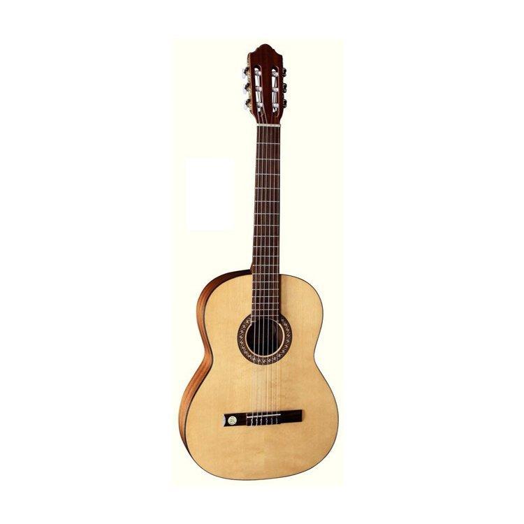 Класична гітара Pro Arte GC 210 II