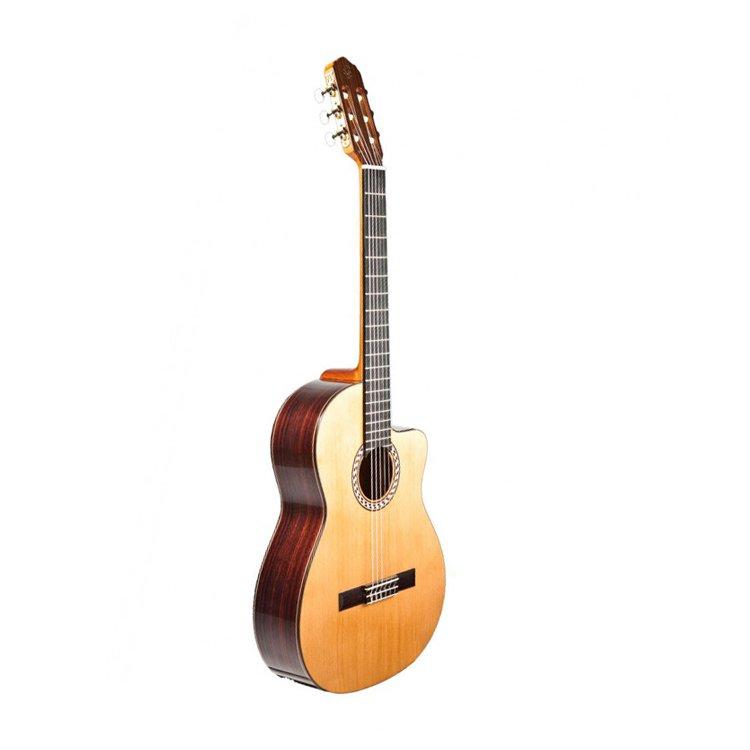 Класична гітара Prudencio Saez 054