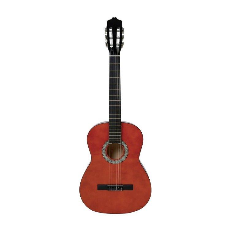 Класична гітара Cataluna 4/4 Brown D500050