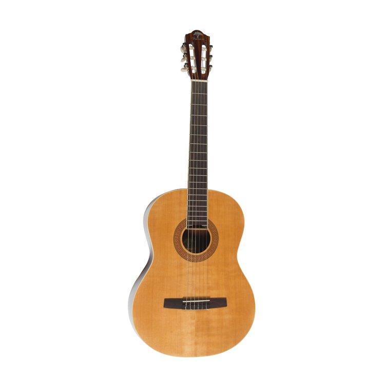 Класична гітара Virginia V-C17