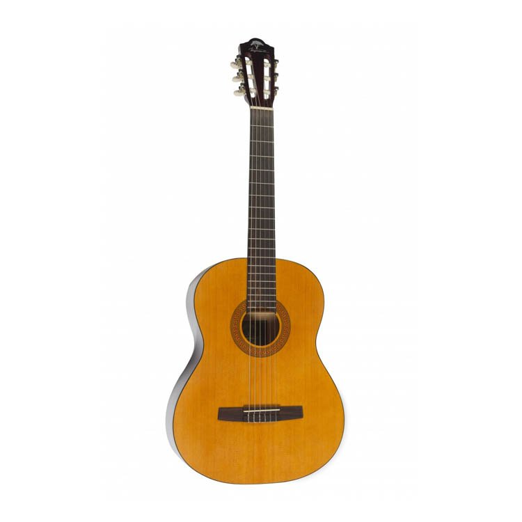 Класична гітара Virginia V-C07