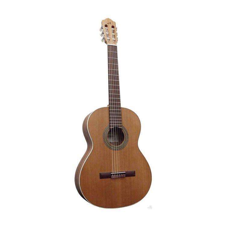Класична гітара Almansa 400