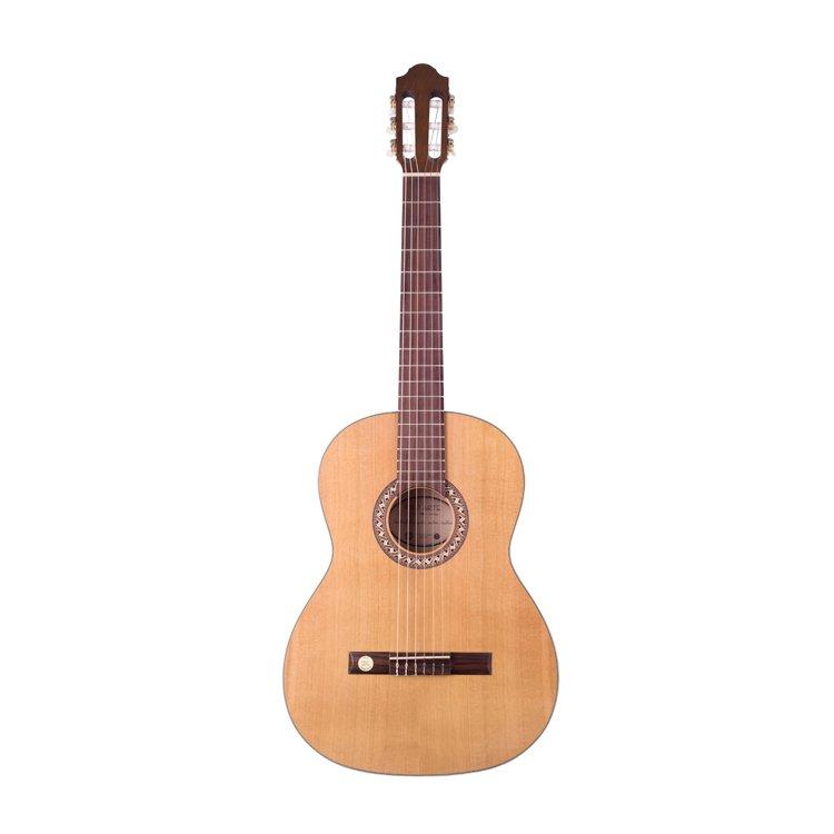 Класична гітара Pro Arte GC 242 II