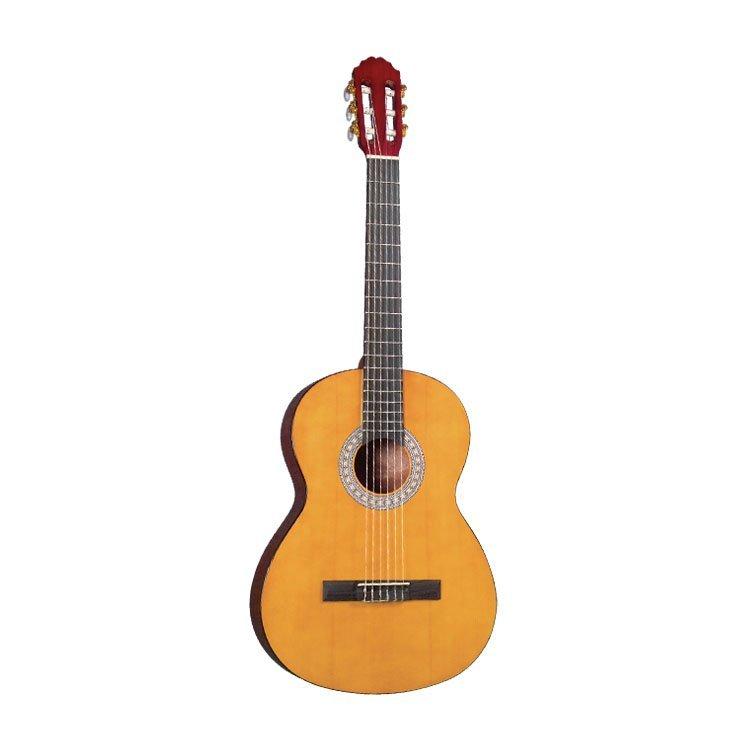 Класична гітара Catala CC-14