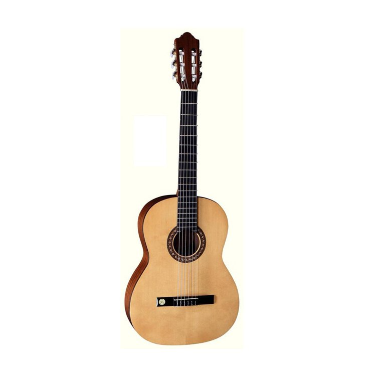 Класична гітара Pro Arte GC 130 II