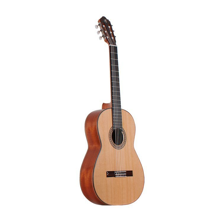 Класична гітара Prudencio Saez G.003