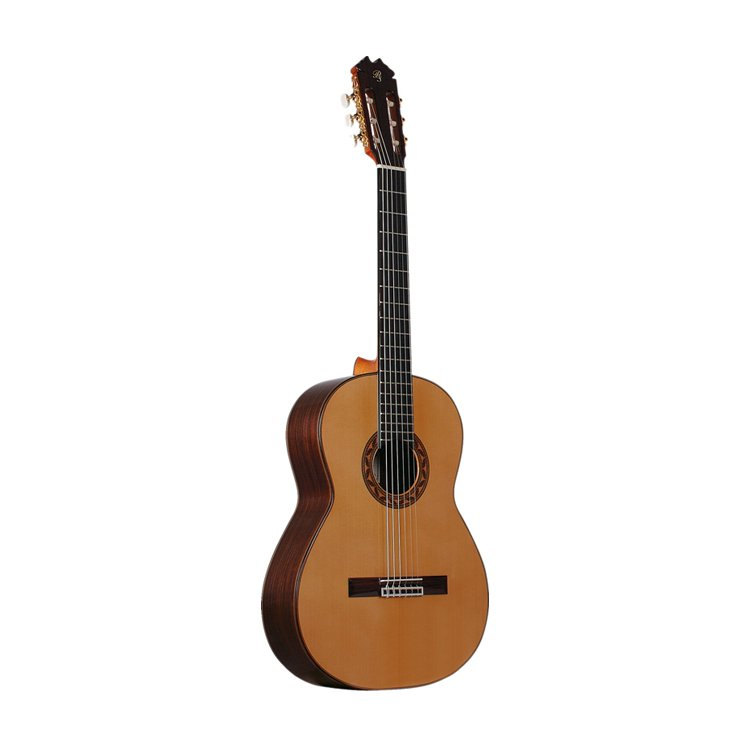 Класична гітара Prudencio Saez 138