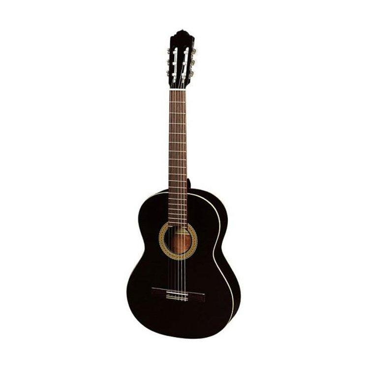 Класична гітара Almeria-Pure 4/4 PS500.056