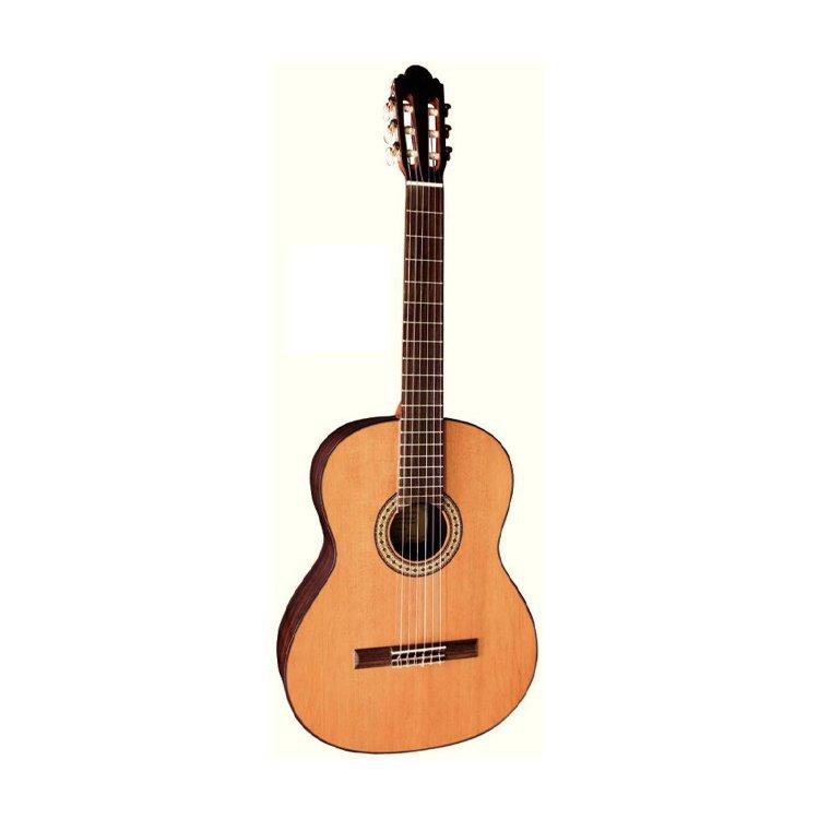Класична гітара Miguel J. Almeria 20-CR Premium