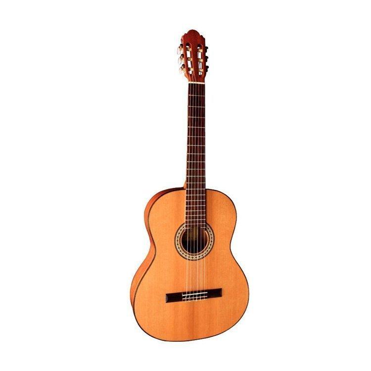 Класична гітара Miguel J. Almeria  10-C