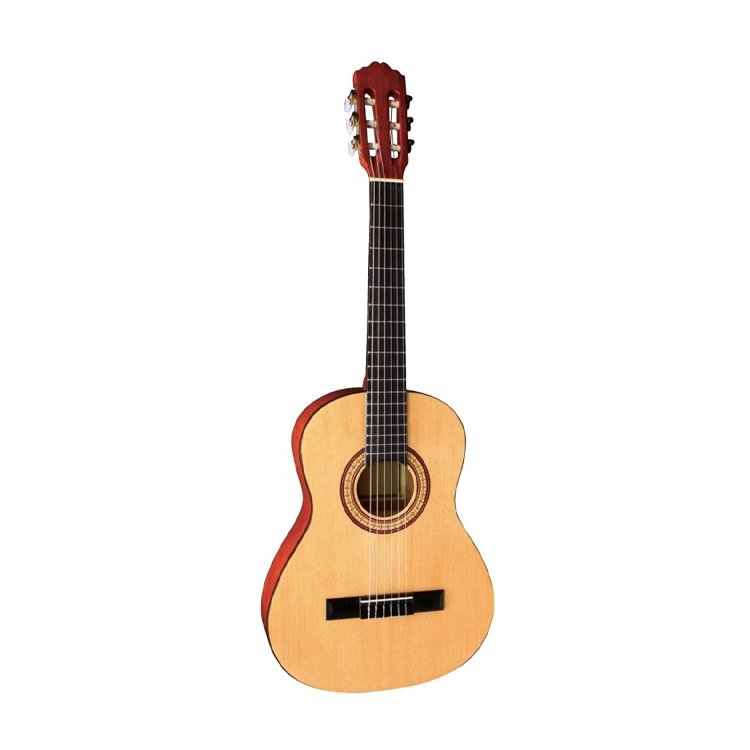 Класична гітара Almeria-Pure 3/4 PS500.080