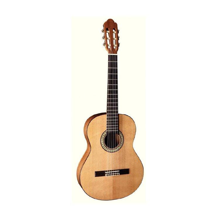 Класична гітара Miguel J. Almeria 10-C Premium 3/4