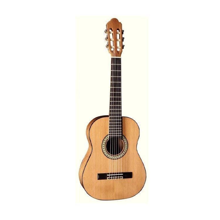 Класична гітара Miguel J. Almeria 10-C Premium 1/2