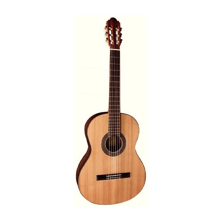 Класична гітара Miguel J. Almeria 3-CSR Deluxe