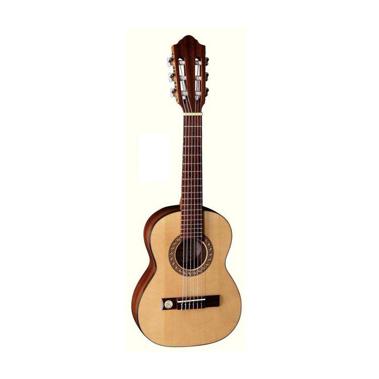 Класична гітара Pro Arte GC 25 II