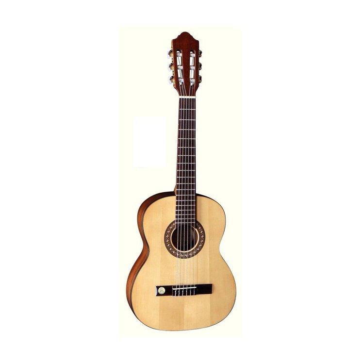 Класична гітара Pro Arte GC 75 II