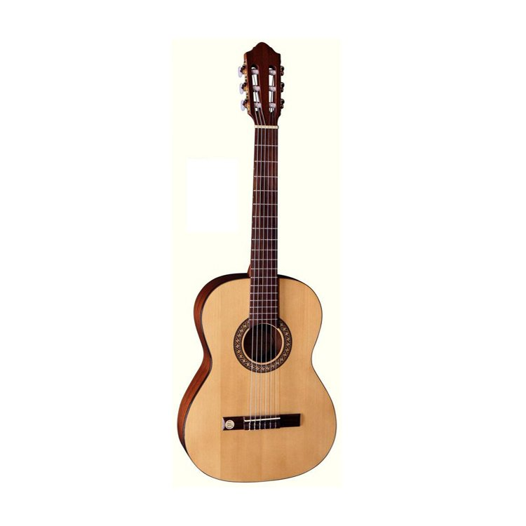 Класична гітара Pro Arte GC 100 II