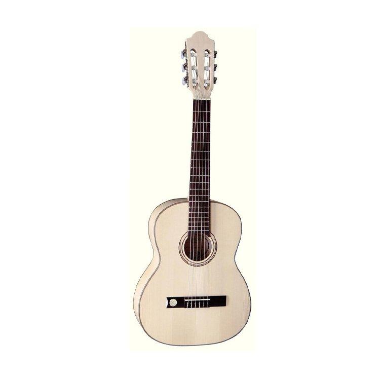 Класична гітара Pro Natura Silver 500.200