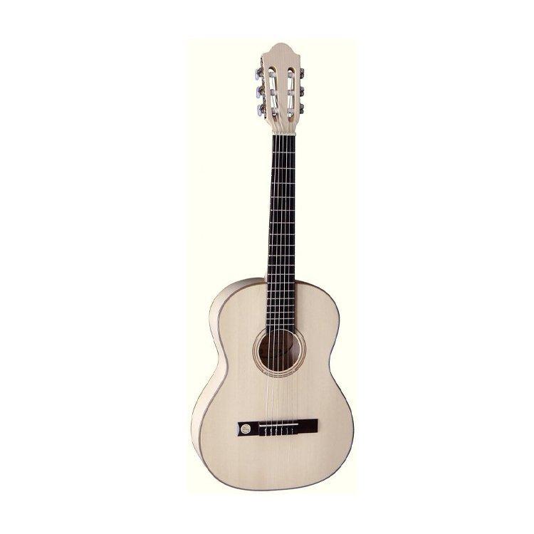 Класична гітара Pro Natura 500.210