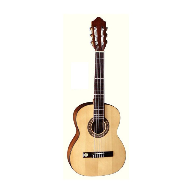 Класична гітара Pro Arte GC 50 II