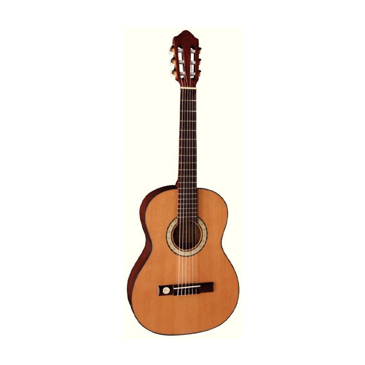 Класична гітара Pro Natura Bronze Cailea