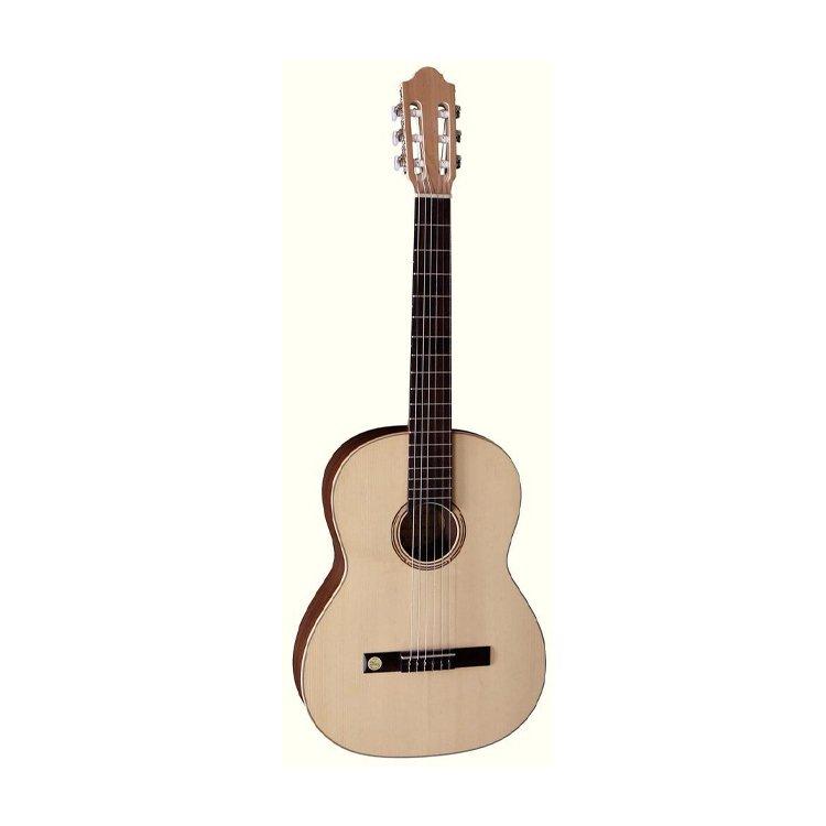 Класична гітара Pro Natura Silver 500.234