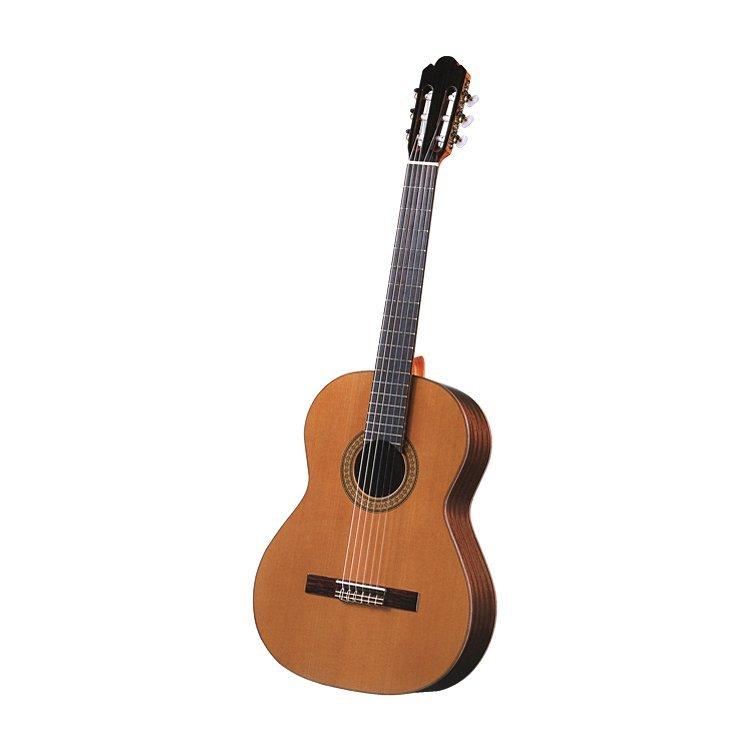 Класична гітара Antonio Sanchez 1010 Spruce