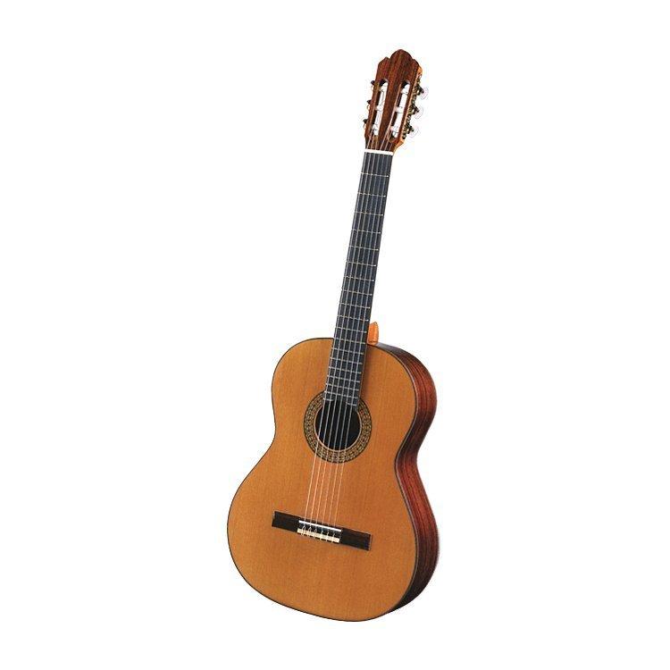 Класична гітара Antonio Sanchez 1015 Cedar