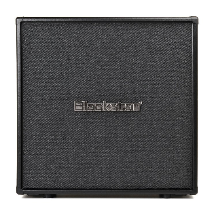 Гітарний кабінет Blackstar HT-Metal-412B