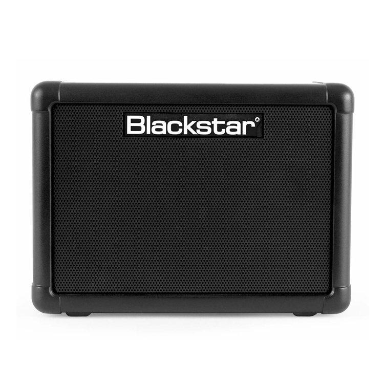 Гітарний кабінет Blackstar FLY 103