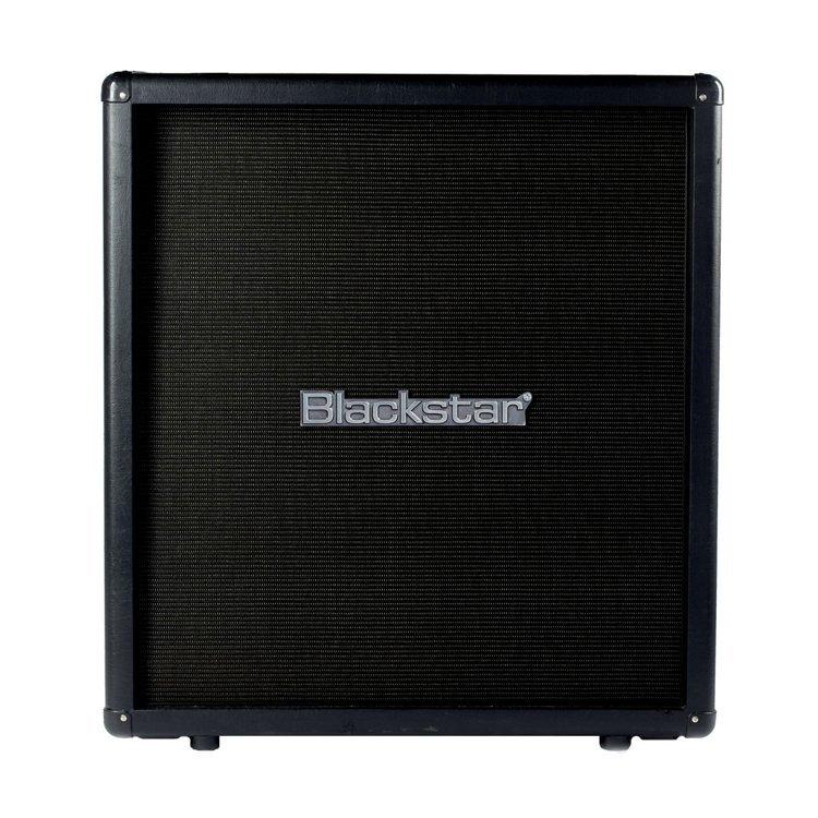 Гітарний кабінет Blackstar S1-412 Blackfire B