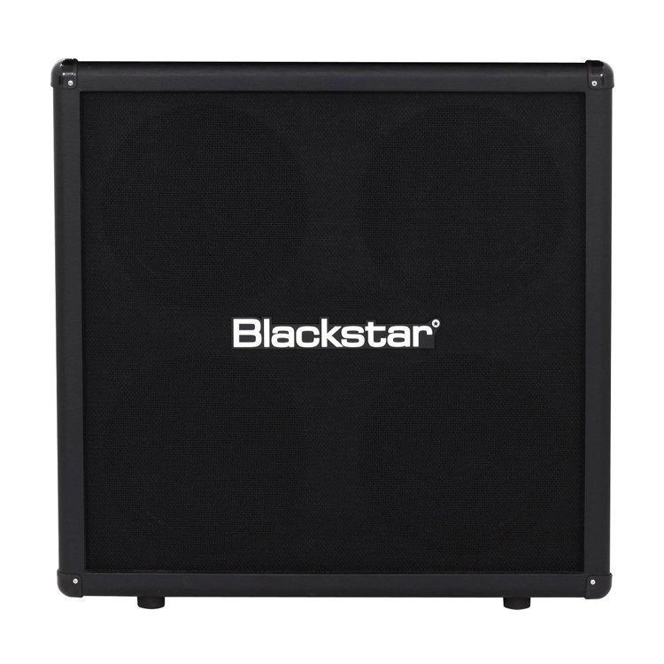 Гітарний кабінет Blackstar ID-412B