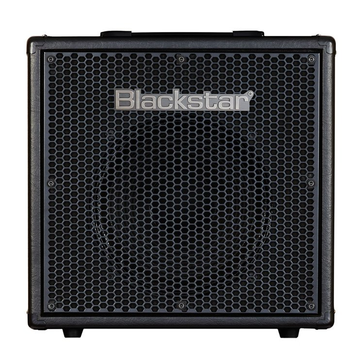Гітарний кабінет Blackstar HT METAL 112