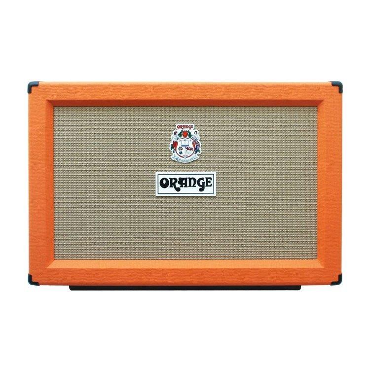Гітарний кабінет Orange PPC212