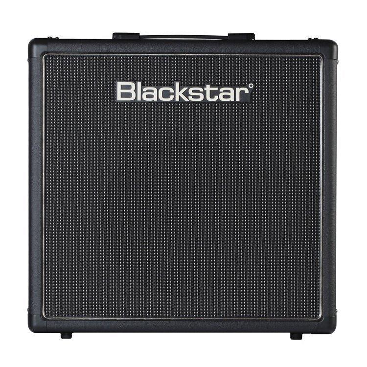 Гітарний кабінет Blackstar HT-112