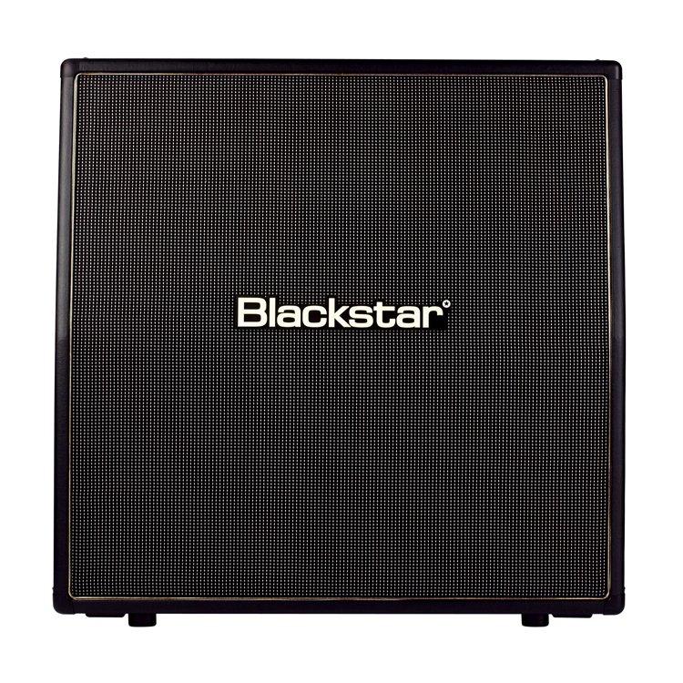 Гітарний кабінет Blackstar HT Venue 412A