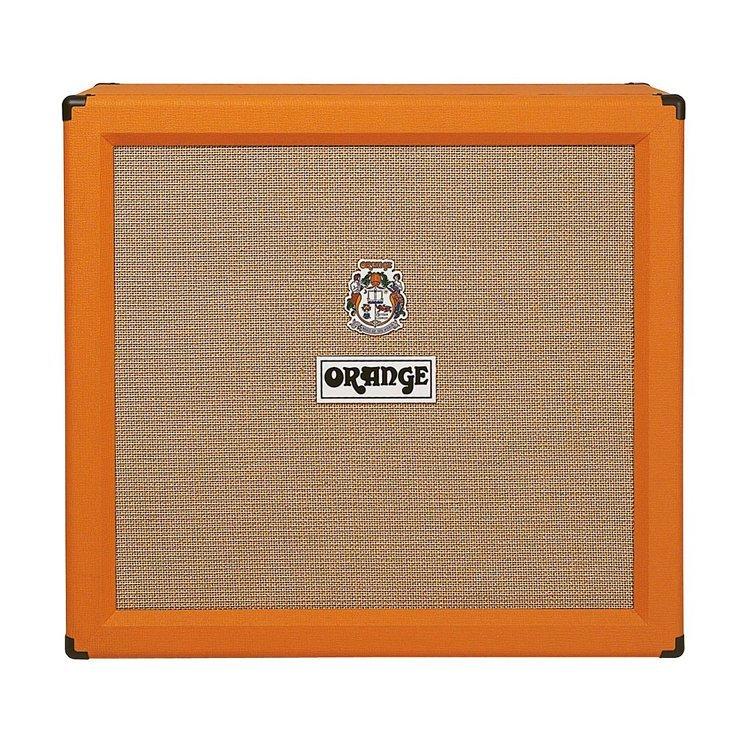 Гітарний кабінет Orange PPC-412-HP8