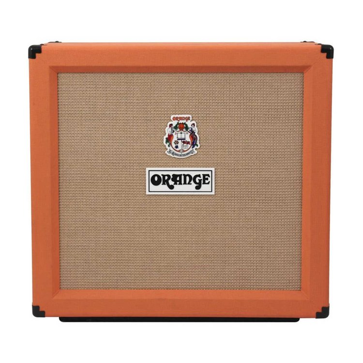 Гітарний кабінет Orange PPC-410