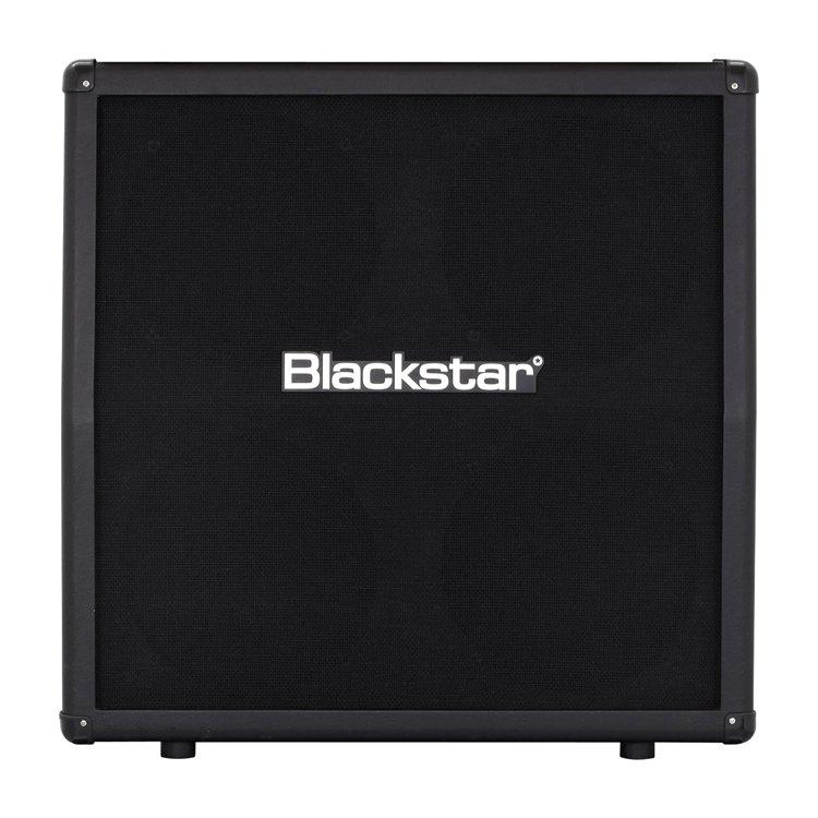 Гітарний кабінет Blackstar ID-412A