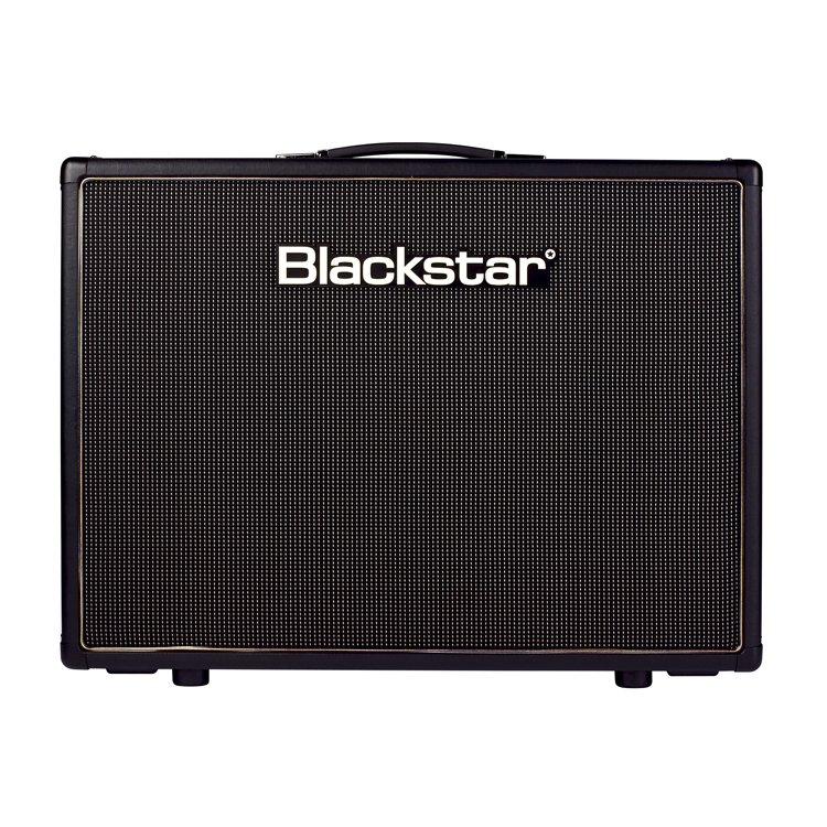 Гітарний кабінет Blackstar HT Venue 212