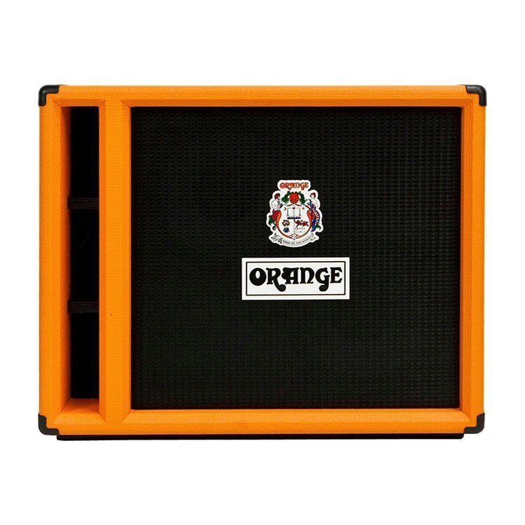 Бас-гітарний кабінет Orange OBC210