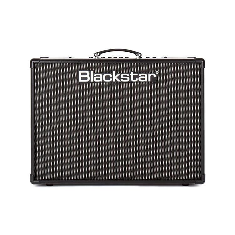 Комбопідсилювач Blackstar ID:Core Stereo 150