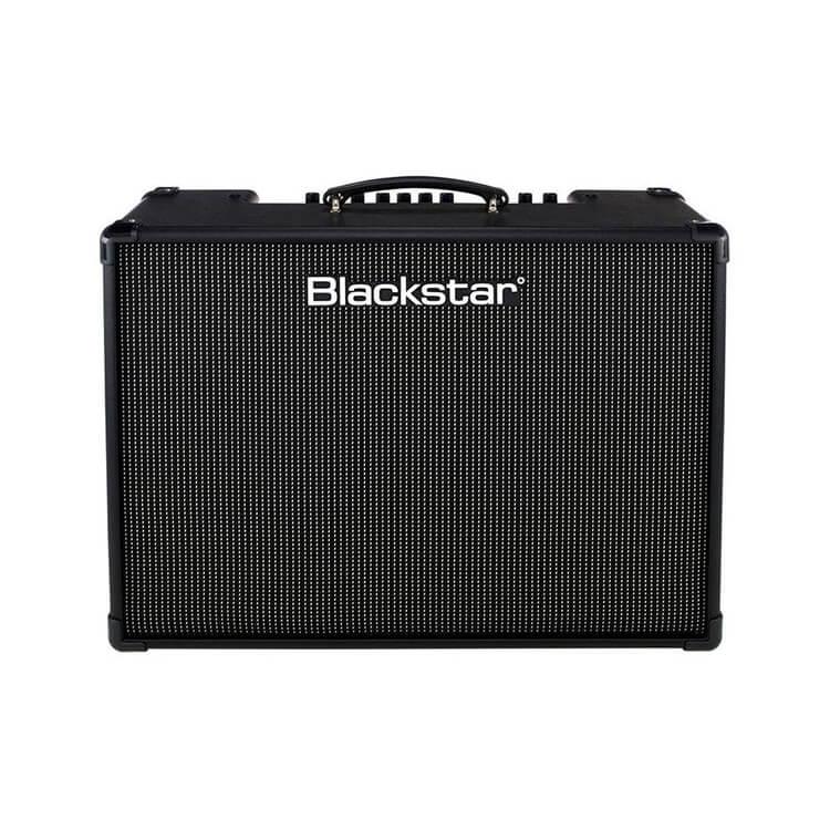 Комбопідсилювач Blackstar ID:Core Stereo 100