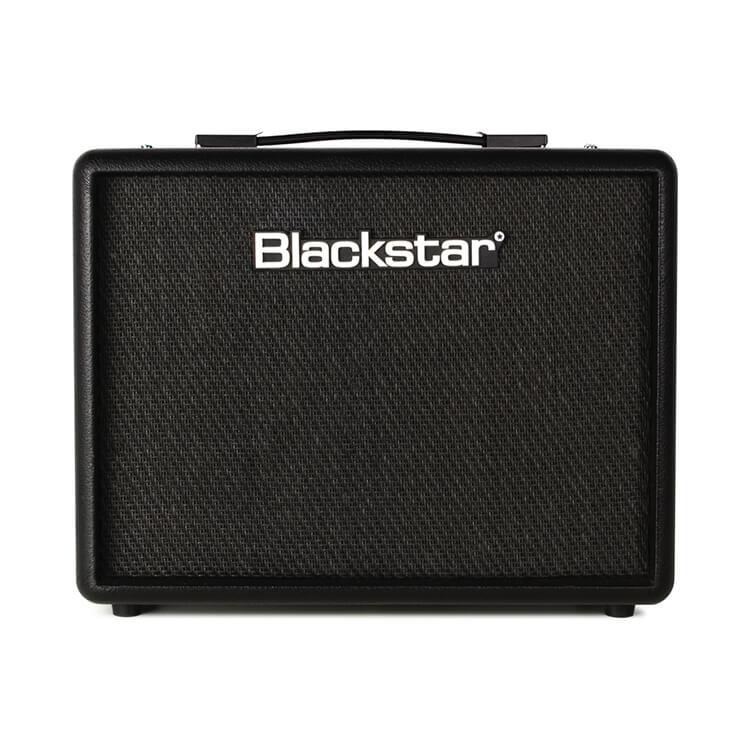 Комбопідсилювач Blackstar LT-Echo 15
