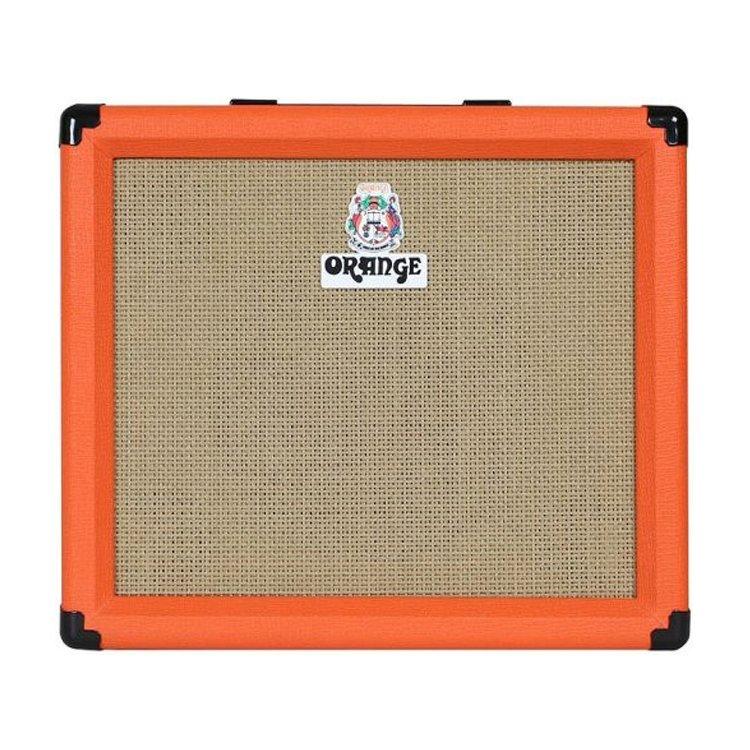 Гітарний комбопідсилювач Orange Crush CR30R