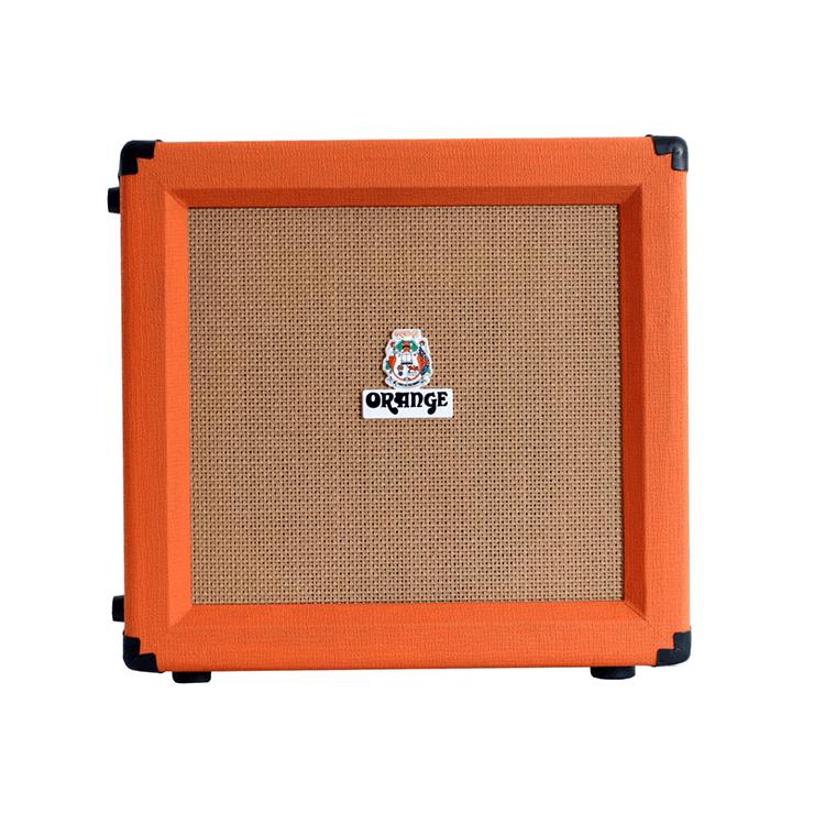 Гітарний комбопідсилювач Orange Tiny Terror 15C 1x12