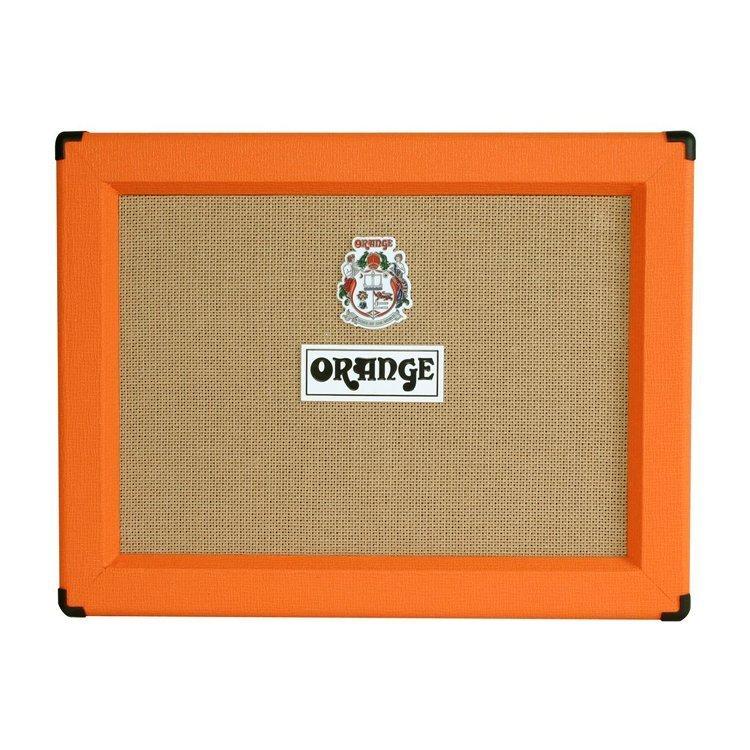 Гітарний комбопідсилювач Orange AD30TC
