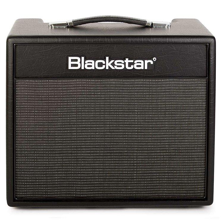 Гітарний комбопідсилювач Blackstar Series One 10 AE