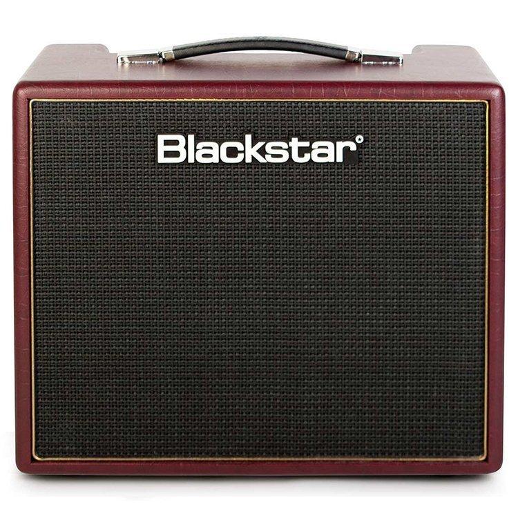 Гітарний комбопідсилювач Blackstar Artisan 10 AE