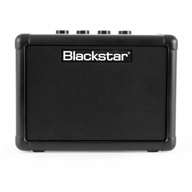 Міні-комбопідсилювач Blackstar FLY 3